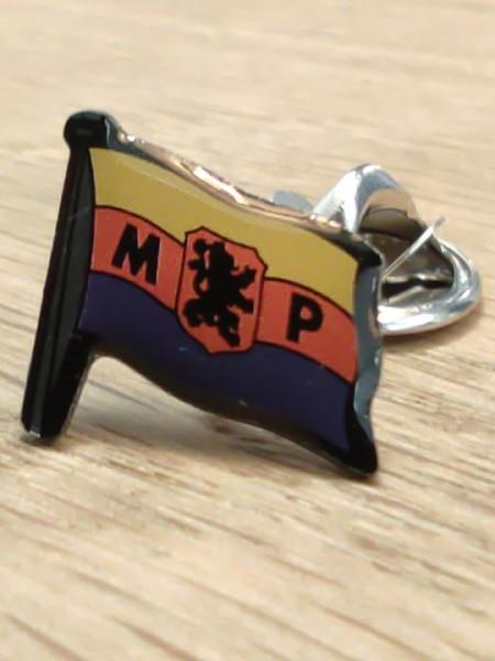 Pin MW
