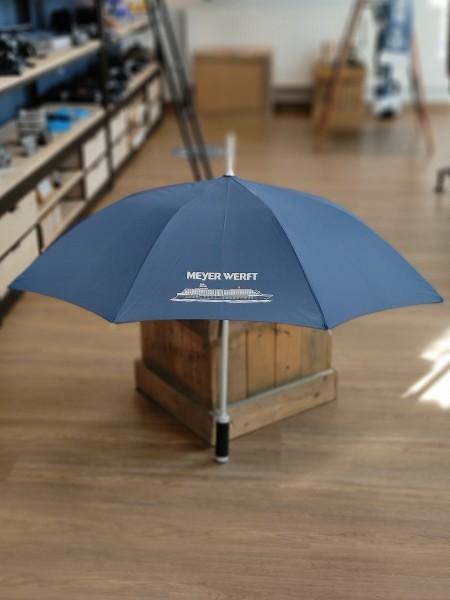 Regenschirm Windmatic